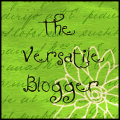 https://angierichmond.files.wordpress.com/2011/10/versatilebloggeraward1.png?w=246
