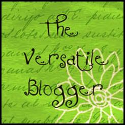 https://angierichmond.files.wordpress.com/2011/10/versatilebloggeraward1.png?w=246
