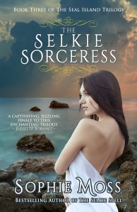 03_Selkie_Sorceress-(SM-800-x-600)
