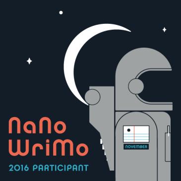 nano2016